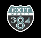 Exit 384 Media