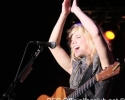 The Band Perry Goes Double Platinum - Tour 2011!