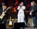 Billy Gibbons, Warren Haynes Sound Off On Rock Hall Inductee Albert King's Legacy (Exclusives)