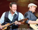 Blake Shelton Announces 2014 'Ten Times Crazier' Tour – Dates Begin in June