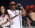 Cee Lo Green Performs SunFest in West Palm Beach
