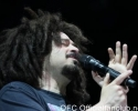Counting Crows Kicks Off SunFest 2012 Review