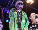 Snoop Dogg Performs SunFest West Palm Beach