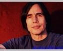 Jackson Browne 2011 Solo Acoustic Tour Review - Simplicity At It's Finest