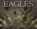 History Of The Eagles Tour Ticket Presales Password!