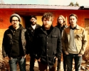 Manchester Orchestra Simple Math - New Album Review