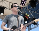 O.A.R. Performs at SunFest!