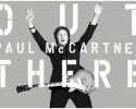 Paul McCartney Adds New US