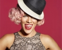 Pink The Truth About Love Tour Presales Password!