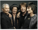 Rolling Stones Announce USA and Canadian Tour 2013 - Presales!
