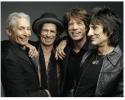 Rolling Stones Announce US Zip Code Tour 2015 - Presales!