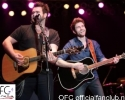 The Swon Brothers Perform South Florida Fair Review