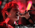 Third Eye Blind Performs SunFest in West Palm Beach - Photos and Setlist