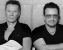 U2 INNOCENCE + EXPERIENCE TOUR 2015 TRAVEL & VIP PACKAGES 2015