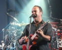 Dave Matthews Band 2014 Summer Tour, Fan Presales and Meet & Greet Contest!