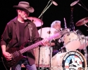 South Florida Fair Concerts Highlights - Grand Funk Railroad