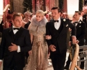 'The Great Gatsby' Soundtrack: Jay-Z, Beyonce, Florence + the Machine & More