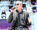 Pitbull Performs SunFest in West Palm Beach - Setlist and Photos