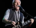 Frampton Comes Alive! 35 Tour - Summerfest Photos