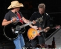 Jason Aldean My Kinda Party Tour - Summerfest Photos!