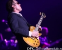 Joe Bonamassa Dust Bowl Tour Review and Photos - West Palm Beach