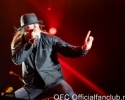 SunFest 2104 in West Palm Beach - Robin Thicke, Kid Rock, The Goo Goo Dolls