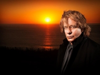 Interview with Classic Rock Great Eddie Money