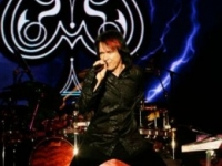 Interview with Lawrence Gowan of Styx - The Grand Illusion / Pieces of Eight Live DVD