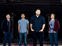 Interview with Thrice - MAJOR / MINOR