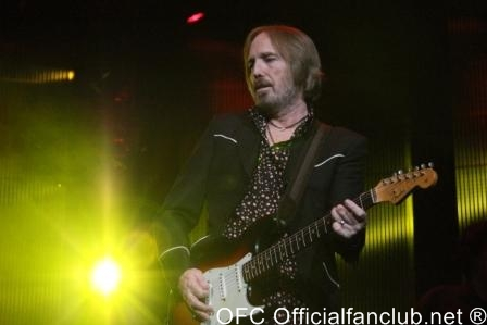Tom Petty and the Heartbreakers 2.jpg